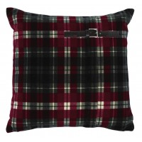 KILT CUSHION TWIGGY NECTAR
