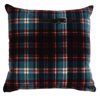 KILT CUSHION TWIGGY BENGALE