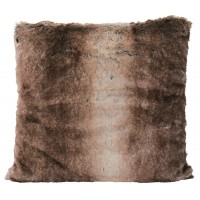 99688-Cushion_Fox_Full_Fur.jpg