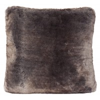 99691-Cushion_Seafox_Full_Fur.jpg