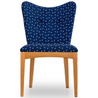 Amore S Chair 1.jpg