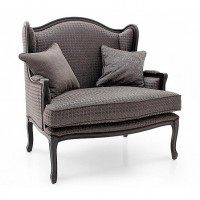 Francesca Wide Armchair 1.jpg