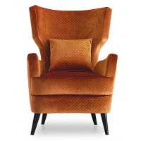 Petral Armchair1.jpg