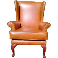 wiser_owl_chair_20130922_1886127556.jpg
